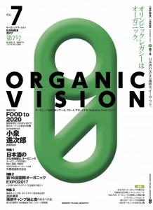 ov07_cover